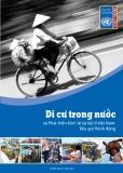 Di cư trong nước và Phát triển Kinh tế xã hội ở Việt Nam: Kêu gọi hành động