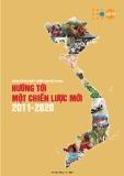 Dân số và phát triển tại Việt Nam: Hướng tới một chiến lược mới, 2011-2020