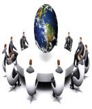 Điều cốt lõi trong kinh doanh: Phần 1