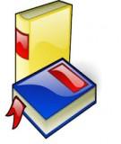Ebook Thiền tông vĩnh gia tập