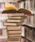 Ebook Các bậc chân sư Yogi Ấn Độ