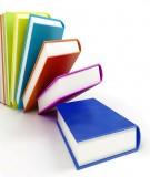 Ebook 101 Zen Stories: Gõ cửa thiền