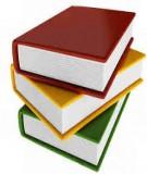 Ebook Thiền quán tiếng chuông vượt thời gian