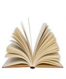 Mô đun Phương pháp phổ hồng ngoại (Phần 1)