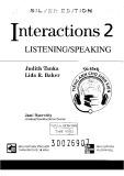 Ebook Interactions 2