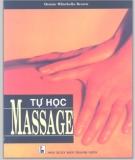 Ebook Tự học Massage