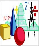 Chủ đề 11: Các dạng toán trọng tâm của hình học giải tích trong mặt phẳng