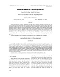 Mô hình hồ sơ người học - một tiếp cận tổng thể