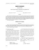 Ggebiplot và ngôn ngữ R