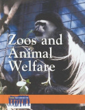 Ebook Zoos and animal welfare