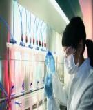 Tài liệu thí nghiệm PLC 2: Phần 2 - Các bài thí nghiệm