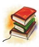 Ebook Thương hàn luận - Chữ Hán