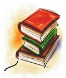 Ebook Cẩm nang mẹo vặt y khoa thực dụng: Phần 1
