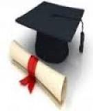 Đồ án tốt nghiệp: Nhôm oxit hoạt tính