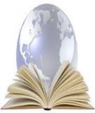 Đề bài: Từ những chỉ dẫn của các tác gia kinh điển và quan điểm của các học giả trong, ngoài nước, hãy trình bày ý kiến của anh (chị) về phương thức sản xuất Châu Á