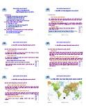 Bài giảng Quản trị kinh doanh quốc tế - Phần 1: Toàn cầu hóa và hoạt động kinh doanh của MCNs