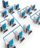 Remote desktop connection - Console - Assistance  - VNC