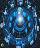 Organizational Unit, Roaming User, Homedir, Profiles