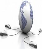 Tìm hiểu cấu trúc địa chỉ IP