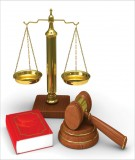 Giáo trình Lý luận nhà nước và pháp luật: Phần 2