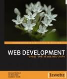 Ebook Web development (Phát triển web): Phần 2