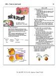 Bài giảng Thuốc hạ Lipid huyết - ThS. Nguyễn Thị Thu hà