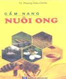 Ebook Cẩm nang nuôi ong: Phần 1