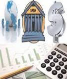 Hoạt động của ngân hàng trong lý thuyết và trong thực tế