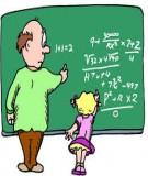 Ứng dụng của phép biến đổi Laplace để giải phương trình vi phân tuyến tính hệ số hằng