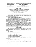 Nghị quyết số: 213/2015/NQ-HĐND