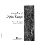 Principles of degital design