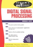Digital dignal processing