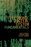 Electronic digital system fundamentals