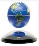 Phần 1: Kiến thức cơ bản Địa lý 12