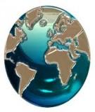 Tìm hiểu chi tiết về Trái Đất