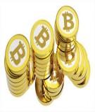 Đồng tiền qua các thời đại