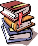 Tiểu luận Vật liệu học: Polyme cao su