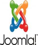 Tự học Joomla: Hướng dẫn cài Joomla 3.4.5