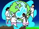 Bài giảng Sinh thái môi trường - TS. Ngô An