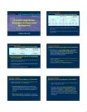 A Unified Optimization Procedure for Road Asset Management