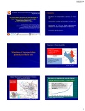 The Current Status, Problems and Green Strategies of Public Transportation & Application of Intelligent Transportation Systems (ITS) for Urban Transportation in Hanoi