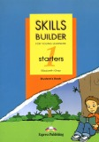 Ebook Skills Builder for young learners (Starters 1)