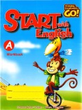 Start with English (A Workbook)