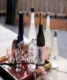 Tổng quan về rượu Sake