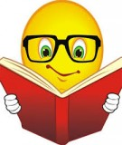 Bài giảng Chương 4: Kết thúc kiểm toán và lập báo cáo kiểm toán