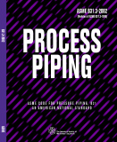 Ebook Process piping
