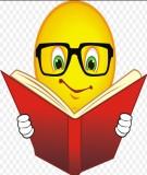 Ebook Bài tập kinh tế học vĩ mô: Phần 1