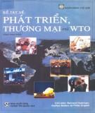 Ekook Sổ tay về phát triển thương mại và WTO (sách chuyên khảo): Phần 1
