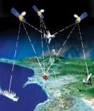 Luận văn Thạc sỹ: Nghiên cứu thiết kế bộ thu định vị chính xác tích hợp GPS/INS