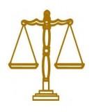 Đề cương bài giảng Hòa giải vụ án dân sự - ThS. Trần Minh Tiến